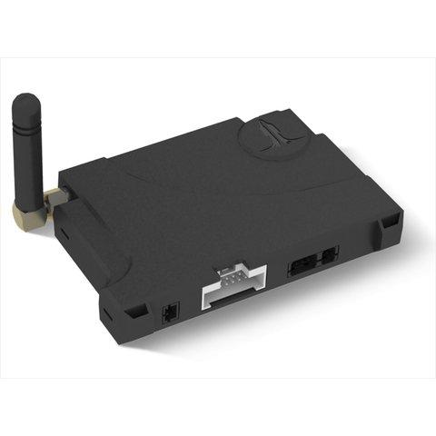 GSM-автосигнализация Призрак-800 Style Превью 1
