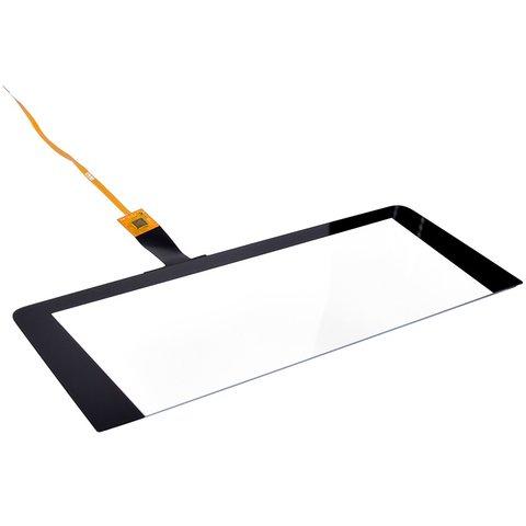 """Емкостное сенсорное стекло 8.8"""" для BMW F20, F30, F32 Превью 1"""