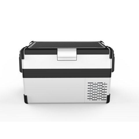 Автохолодильник компресорний Smartbuster S42 об'ємом 42 л Прев'ю 1