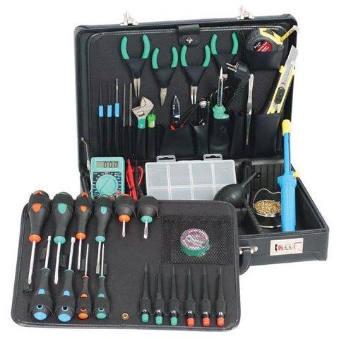 Професійний набір інструментів Pro'sKit PK-5305B