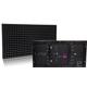 LED-модуль для реклами P10-RGB-SMD (320 × 160 мм, 32 × 16 точек, IP20, 1400 нт) Прев'ю 1