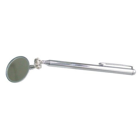 Inspection Mirror Pro'sKit MS-391 Preview 1