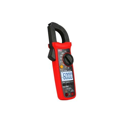 Digital Clamp Meter UNI-T UT202A+ Preview 1