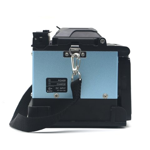 Fusion Splicer Comway A33 Preview 7